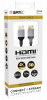 T700 4K HDMI Cable pack