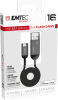 T750A Dual USB3.1 Lightning Pack 16gb