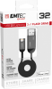 T750A Dual USB3.1 Lightning Pack 32gb