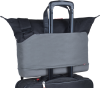 Traveler Bag L baggage
