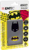 Power Ess 2500mAh U700 SH cardboard Batman