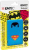 Power Ess 2500mAh U700 SH cardboard Superman