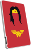 Power Ess 2500mAh U700 SH 3/4 Wonderwoman