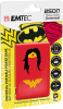 Power Ess 2500mAh U700 SH cardboard Wonderwoman