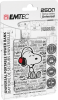 U700 Power Essentials cardboard Snoopy 02