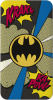 u750sh comics Batman front