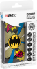 u750sh comics Batman pack