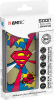 u750sh comics Superman pack