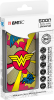 u750sh comics Wonderwoman pack