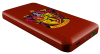U800 Power Bank Harry Potter Gryffindor 3/4