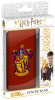 U800 Power Bank Harry Potter Gryffindor Pack