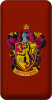 U800 Power Bank Harry Potter Gryffindor top