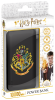 U800 Power Bank Harry Potter Hogwarts Pack