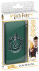U800 Power Bank Harry Potter Slytherin Pack