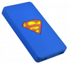 U900 Superman left 3/4