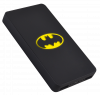 U900 Batman left 3/4