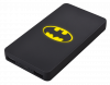 U900 Batman right 3/4
