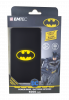 U900 Batman pack front