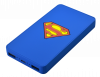 U900 Superman right 3/4