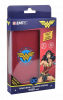 U900 Wonder Woman front pack
