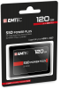 X150 SSD Power Plus cardboard 120GB