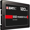 X150 SSD Power Plus 120GB 3/4