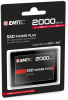 X150 SSD Power Plus cardboard 2000GB
