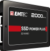 X150 SSD Power Plus 120GB