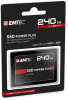 X150 SSD Power Plus cardboard 240GB