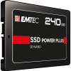X150 SSD Power Plus 240GB 3/4