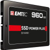X150 SSD Power Plus 960GB 3/4