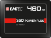 X150 SSD Power Plus 480GB