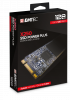X250 M2 SATA SSD Power Plus 128GB Pack