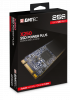 X250 M2 SATA SSD Power Plus 256GB Pack