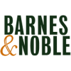 Barnes&Noble.com