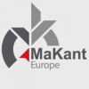 MaKant Europe GmbH & Co. KG