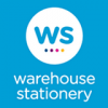 The Warehouse Stationery